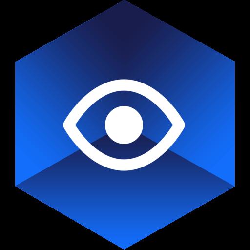 Domain figyelő szolgáltatás