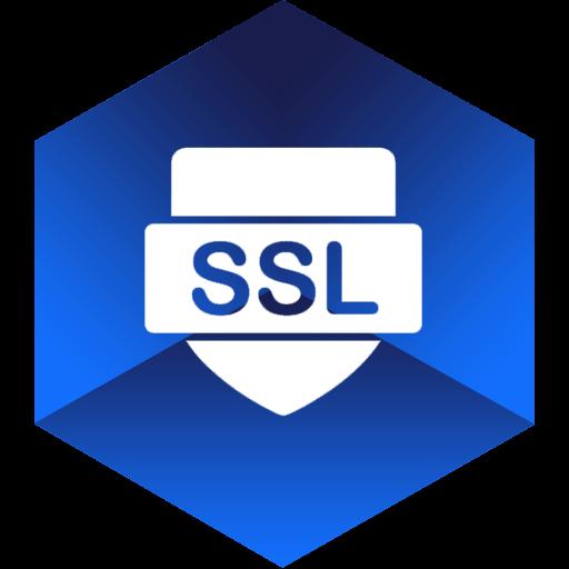 Ingyen SSL