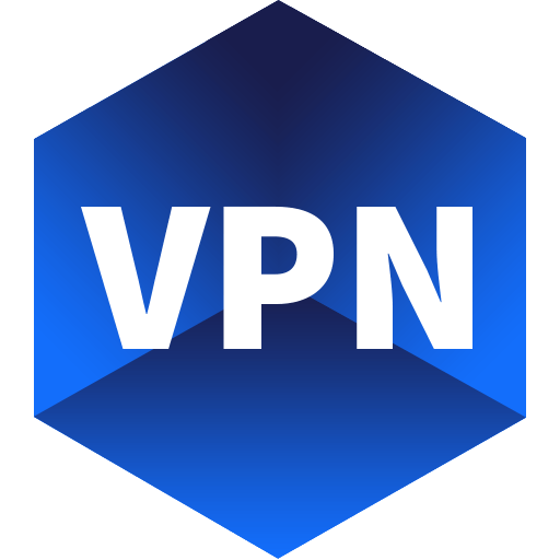 VPN szolgáltatások
