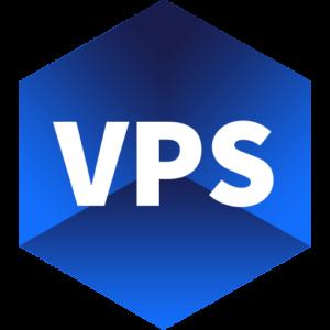 VPS 50 (éves)